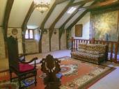 Salon du Chambre quadruple